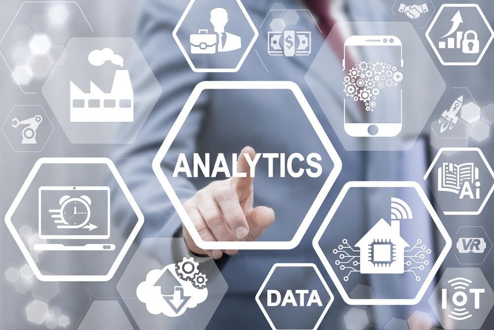 Advanced analytics BenchBoss