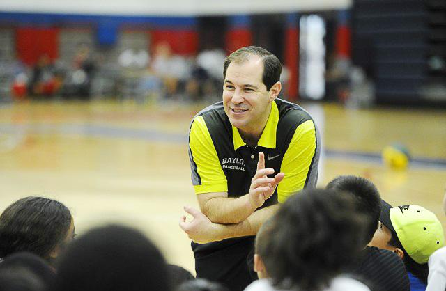 Coaching and teaching