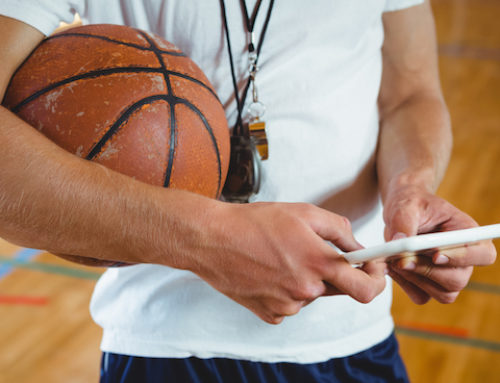 How to Correctly Organize Your Practices?