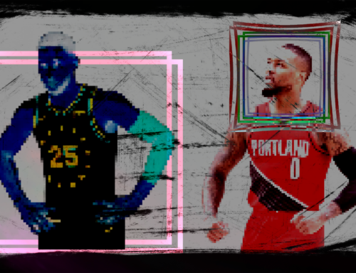 The Clutch Lords and Clutchless of the 2021 NBA Season